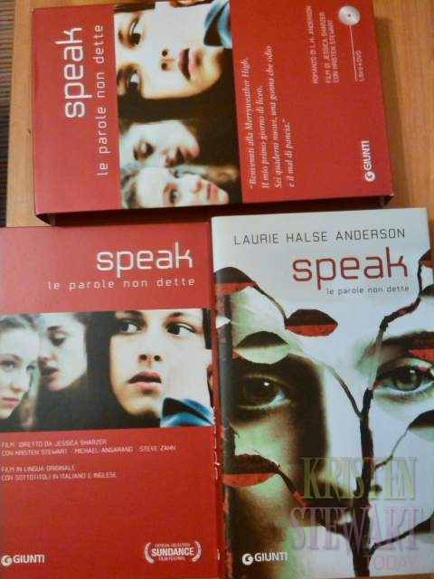 persuasive essay on speak by laurie halse anderson essay questions for speak by laurie halse anderson