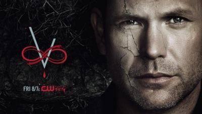 Промо-постеры восьмого сезона