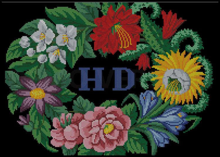 http://data28.i.gallery.ru/albums/gallery/133737-92684-98047480-m750x740-ub29c1.jpg