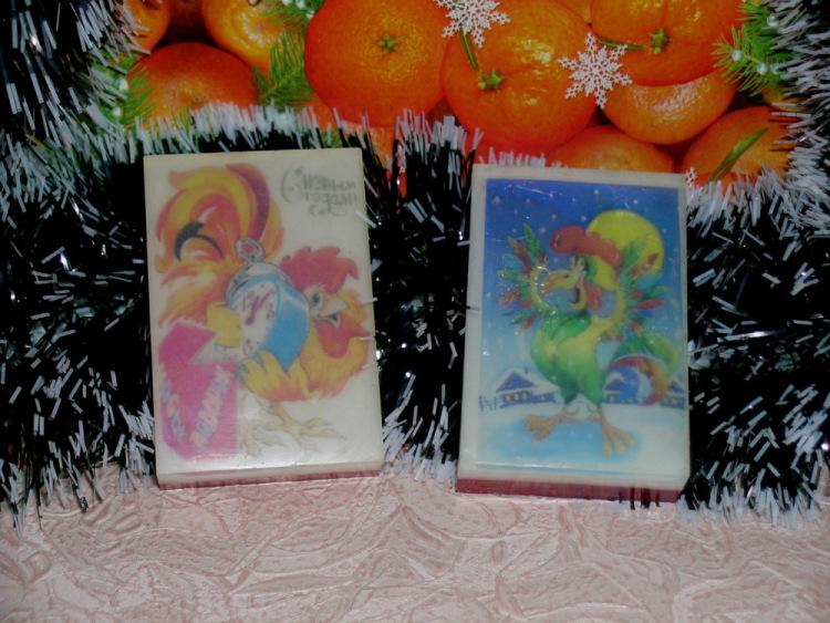 http://data28.i.gallery.ru/albums/gallery/223379-29d9b-98721308-m750x740-u1452e.jpg