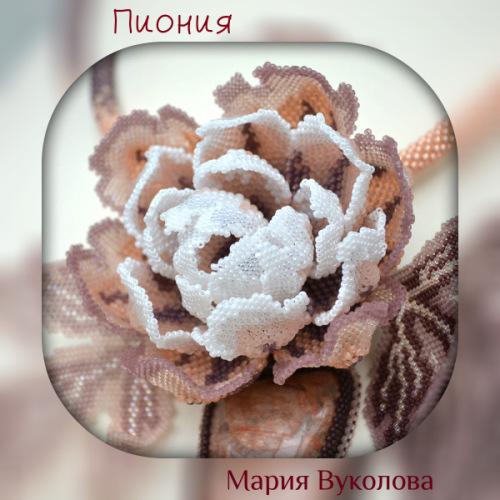 Альбом пользователя marirus: Аматэрасу