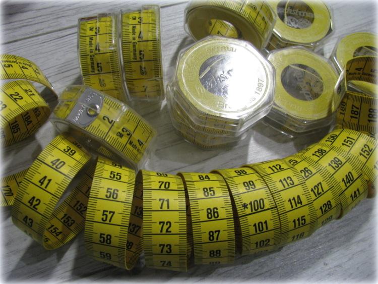 281743-3fdde-99010721-m750x740-u21fd4.jp
