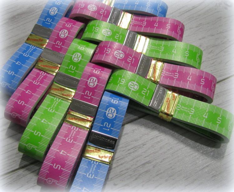 281743-5f4f1-99010722-m750x740-u66992.jp
