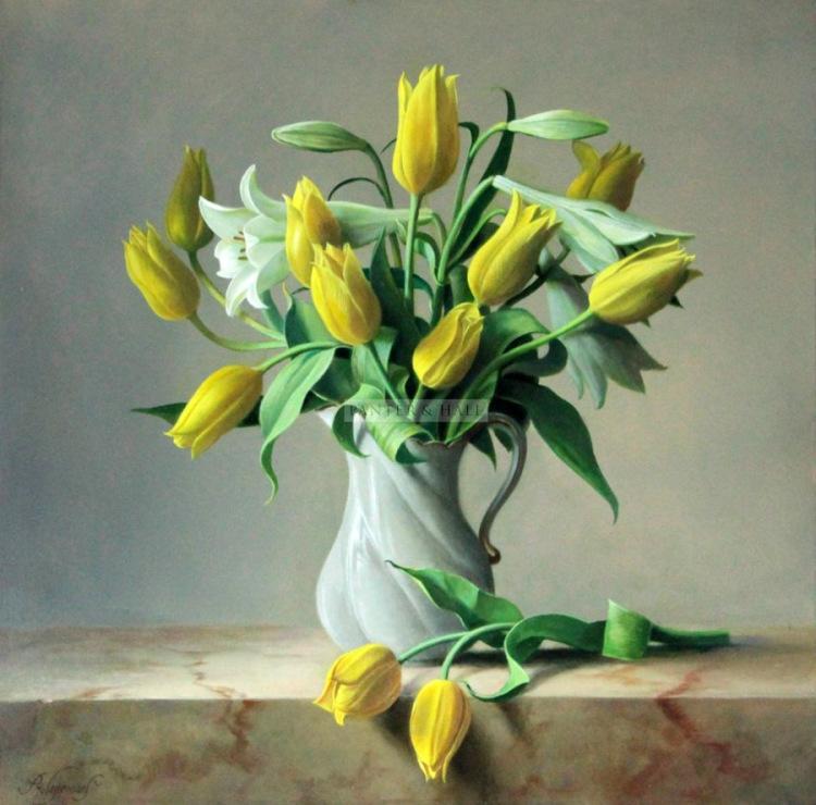 http://data28.i.gallery.ru/albums/gallery/289061-36f90-97643067-m750x740-u1df5f.jpg