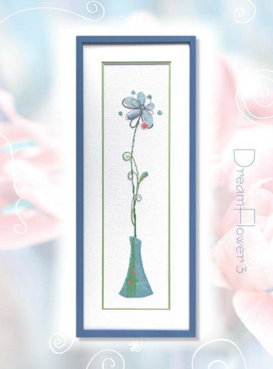 Орхидея нежно-розовая комнатная