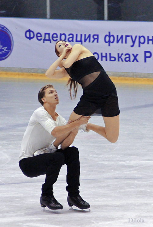Екатерина Боброва - Дмитрий Соловьев - 2 - Страница 2 317631-78f8f-97322280-m750x740-u21c76