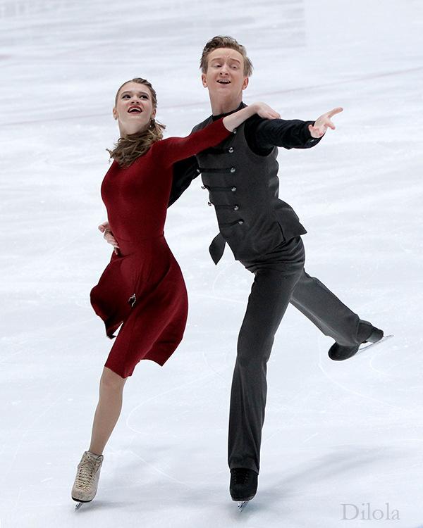 Анастасия Скопцова-Кирилл Алешин/танцы на льду - Страница 5 317631-7f64f-100176092--uae0e6