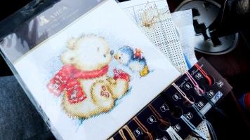 http://data28.i.gallery.ru/albums/gallery/331976-ecb6a-98224037-h200-uedad9.jpg