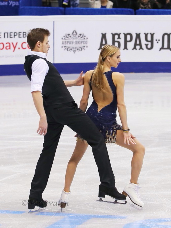 Виктория Синицина - Никита Кацалапов - 6 339860-15eda-99535718-m750x740-uec5f2