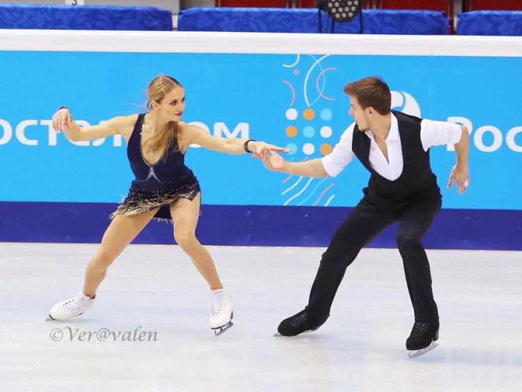 Виктория Синицина - Никита Кацалапов - 6 339860-aa028-99357259-m750x740-ub11bb