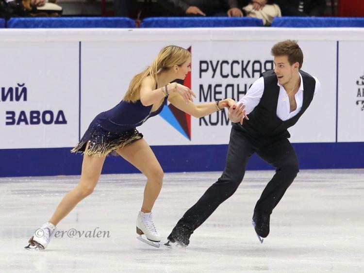 Виктория Синицина - Никита Кацалапов - 6 339860-cee4a-99536135-m750x740-ueb843
