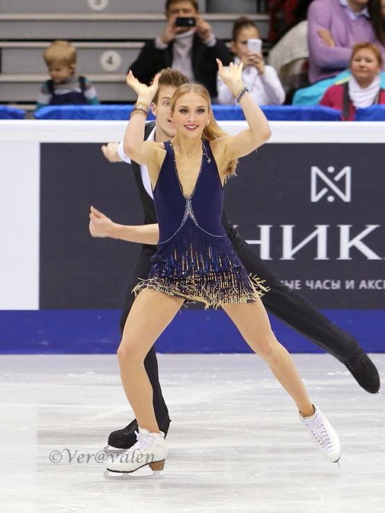 Виктория Синицина - Никита Кацалапов - 6 339860-e3e4f-99536446-m750x740-u4063e