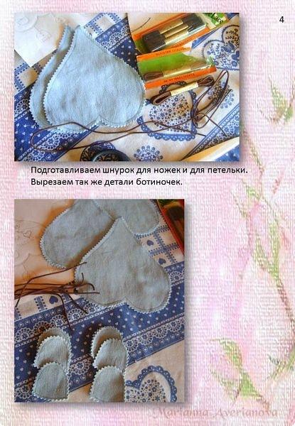 Дом рукоделия handmade дизайн и декор вконтакте