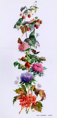 http://data28.i.gallery.ru/albums/gallery/358560-10afc-97945242-m549x500-u0591d.jpg