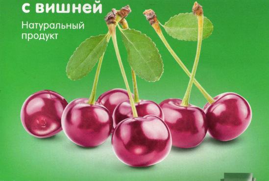 http://data28.i.gallery.ru/albums/gallery/358560-1b2b8-97696777-m549x500-u61cff.jpg