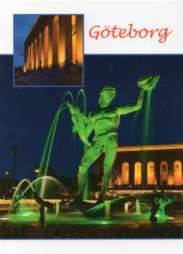 http://data28.i.gallery.ru/albums/gallery/358560-1d8db-99715164-m549x500-ua14d1.jpg