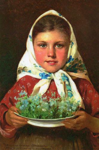 http://data28.i.gallery.ru/albums/gallery/358560-1f593-99375885-m549x500-u85080.jpg