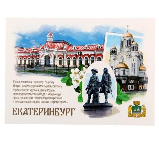 http://data28.i.gallery.ru/albums/gallery/358560-22326-98441347-m549x500-u99a76.jpg