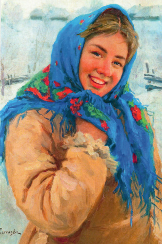 http://data28.i.gallery.ru/albums/gallery/358560-5589a-99375809-m549x500-u4f7fa.jpg