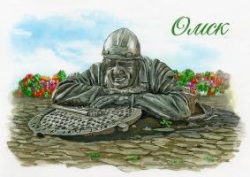 http://data28.i.gallery.ru/albums/gallery/358560-64f11-104198867-h200-u8f693.jpg