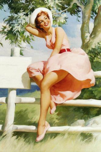 http://data28.i.gallery.ru/albums/gallery/358560-7b928-97944706-m549x500-u730c5.jpg