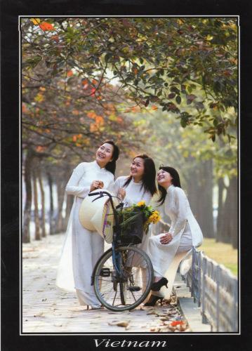 http://data28.i.gallery.ru/albums/gallery/358560-7e3db-99375868-m549x500-u3dbec.jpg