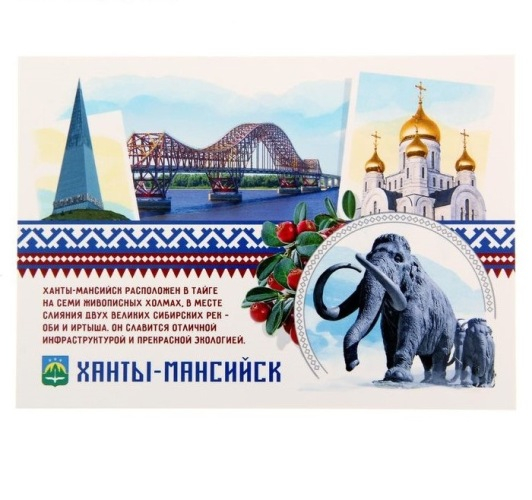 http://data28.i.gallery.ru/albums/gallery/358560-8d096-98442081-m549x500-u12bfc.jpg