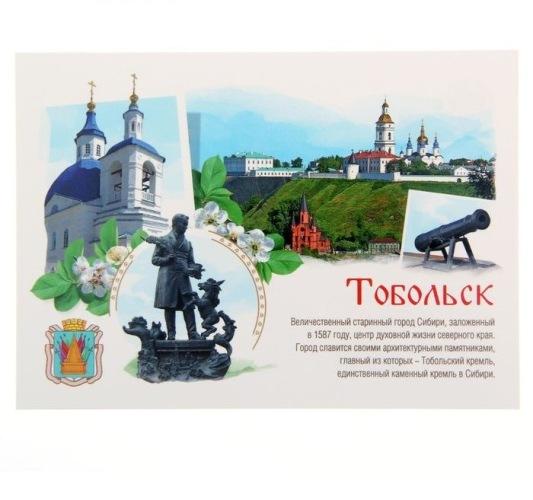 http://data28.i.gallery.ru/albums/gallery/358560-9c90b-98441894-m549x500-u9f474.jpg