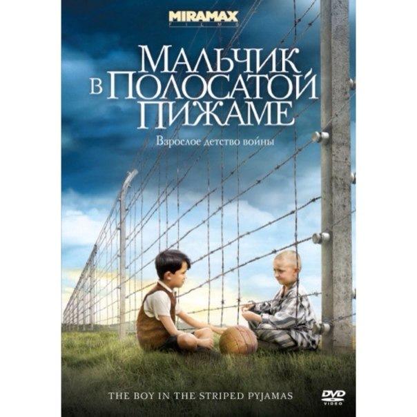 http://data28.i.gallery.ru/albums/gallery/358560-a13b5-97527516-m750x740-ua9982.jpg
