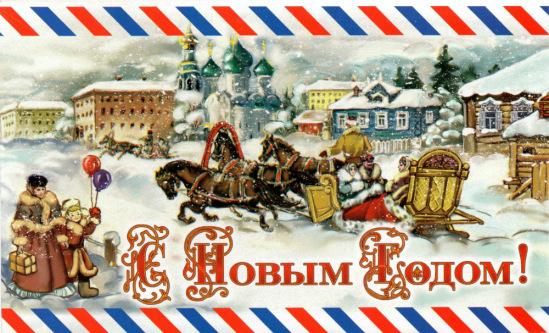 http://data28.i.gallery.ru/albums/gallery/358560-c72be-99777268-m549x500-u1fa0f.jpg