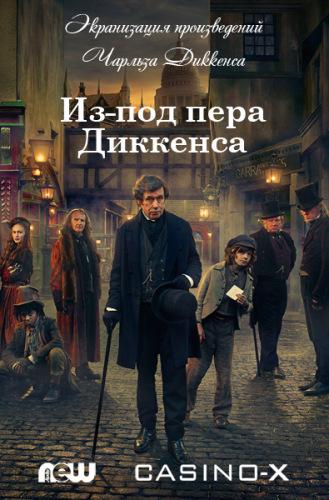 http://data28.i.gallery.ru/albums/gallery/358560-df0b2-99734594-m549x500-u812c5.jpg