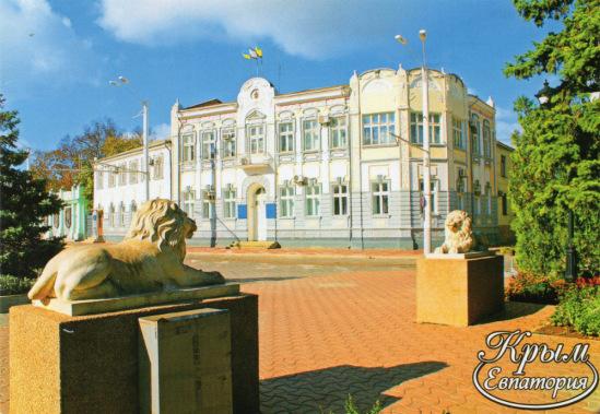http://data28.i.gallery.ru/albums/gallery/358560-e2e81-99554070-m549x500-ub2a0a.jpg