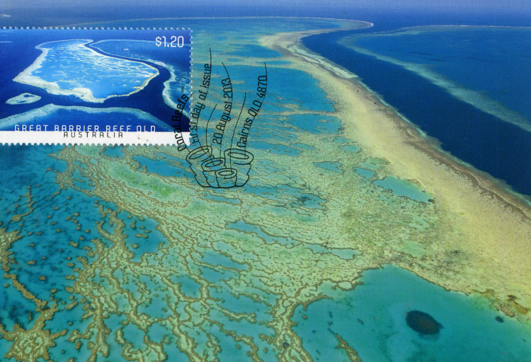 great barrier reef outline 2 physical characteristics grea Our single purpose is to keep the barrier reef great stay up to date with news and research highlights from the great barrier reef foundation.