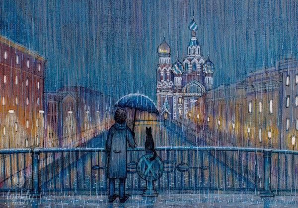 http://data28.i.gallery.ru/albums/gallery/442868-da04f-98026753-m750x740-u20ca0.jpg