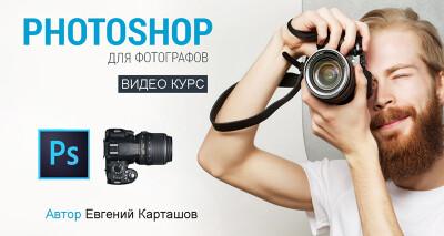 http://data28.i.gallery.ru/albums/gallery/52025-f2f77-97266595-400-u37ee5.jpg
