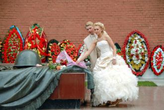 Репортажный фотограф Tatiana Yakovleva - Москва