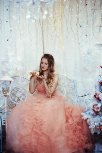 Интерьерный фотограф Марина Алексеева-Самара - Самара