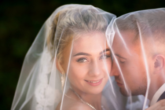 Свадебный фотограф Александр Сайж - Владивосток