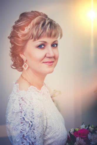 Свадебный фотограф Алексей Сологуб - Коломна