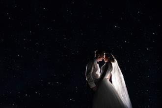 Свадебный фотограф Саша Карпович - Минск
