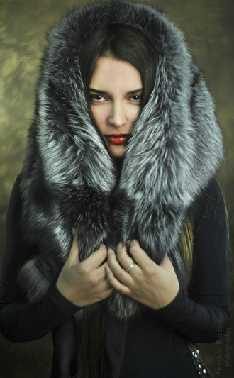 Студийный фотограф Alex Bond - Москва