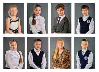 Студийный фотограф Александр Зыков - Иркутск