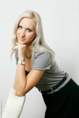 Студийный фотограф Елена Сорока - Екатеринбург