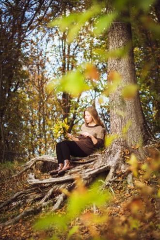 Детский фотограф Виктория Келасьева - Гомель