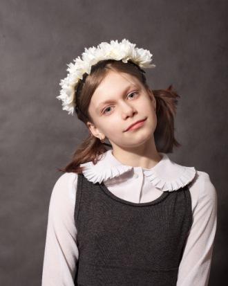 Детский фотограф Лена Луничкина - Реутов