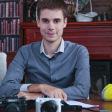 Преподаватель фотографии Виктор Седов